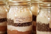 Our Happily Ever After / Wedding Ideas / by Angela