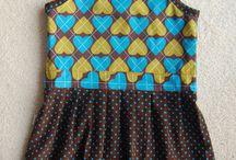 Sewing / by Vanda Buller
