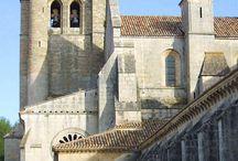 Monastirs i Convents