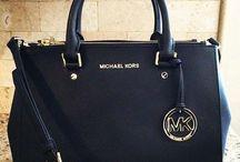 handbags/ bags