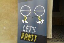 FESTA EASY&CO: 30 anni insieme! 27-06-2013 / FESTA EASY&CO: 30 anni insieme! Tutte le immagini della Festa dedicata ai 30 anni di Easy, svoltasi il 27 Giugno 2013 presso Villa di Colonnata a Sesto Fiorentino (Firenze). www.easyandco.com Photo: Leonardo Bianchi
