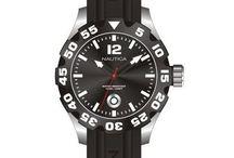 Orologi Nautica - Nautica Watches