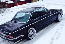 BMW / Nice Bimmers