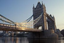 {Living In London} / @aysha123 & I are moving to London in 2015 for about 6 months. This is our board of tips for saving, living, and job hunting in London, England / by Alicia Marie