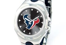 Houston Texans Gear / Houston Texans Gear, Jewelry, Shirts, Accessories, Pants, Hats, Shoes, & More Fun Products / Merchandise