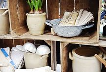 Markets Store Ideas / Make a statement starting with your stall xx