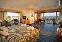 Fantasia Hotels - Rooms / #deluxe room #standard room #family suite #junior suite