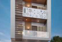 interior designe n ideas