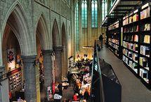 * Maastricht *