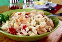 iFoodie Seafood / Recipes with seafood as main ingredient!0{}0