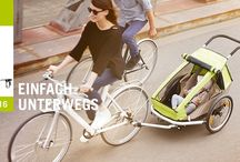 Family Fitness / Fit als Familie mit Kindern
