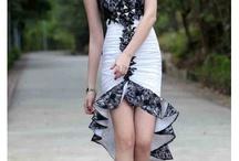 Roma 2012(new) Prom Dresses