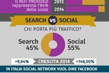 social & geek & co