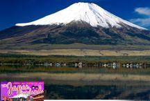 7D Japan Dreamland / More info 0213907576 or email info@astrindotour.co.id, dapatkan harga khusus untuk booking sekarang.