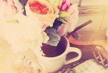 Pretty Things / by Gillian