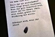 Kindergeburtstag/GK
