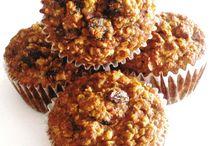 Proteins, low/no sugar & low carbs! / Foooooood! / by Erin Morin