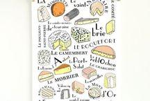 #fle La gourmandise