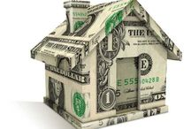 Hard Money Lenders Los Angeles / When dealing with a true hard money lender, experience is the key to closing real estate loan matters.