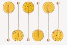 homade lollipops