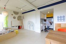 kitchen / プラスエム・アーキテクツの事例の中からキッチン画像を集めました。