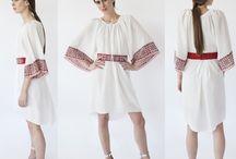 Petra Toth Fashion