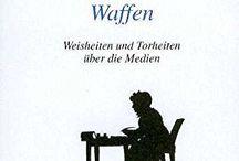Zitate von Ernst Probst / Zitate des Journalisten und Buchautors Ernst Probst