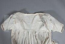 1800-1820 Regency - Interior Details