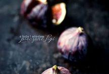 Food Food Food / Food Photography