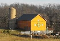 La Crosse, Wisconsin USA Where I was born & raised. . . / by Tania Sidiqi