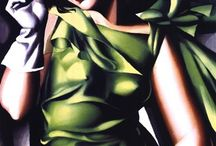 Art Deco Art Prints / Art Deco art prints will add a beautiful focal point to any room you are decorating. Discover Leonetto Cappiello art prints, Tamara De Lempicka art prints and other art from well-known Art Deco artists.  / by Bandaged Ear