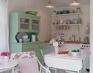 romance    design   home