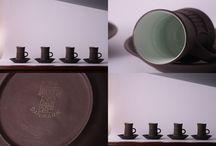 Katalog ceramiki