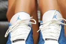 Streetwear & Sneakers / The most beautiful sneakers. / by Street Moda