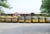 JCDV Transport