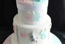 bolos decorado.