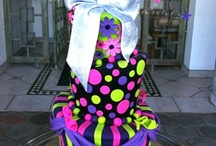 14th Birthday ideas / Inspiration for 14th birthday party