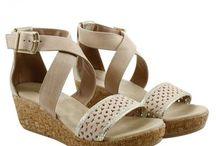 calzadoo