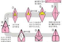 origami special