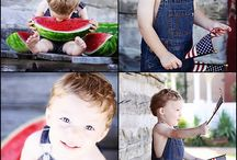 watermelon minis / watermelon pictures / by Katrina Shirley