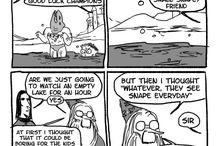 Irresponsible Dumbledore