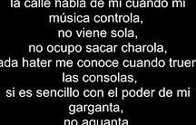 musica<