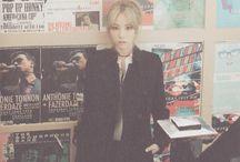 Taeyeon-ah ♡