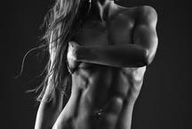 Body buildim