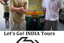 Transportation throughout India / Read blog on Transportation throughout India:  http://letsgoindiatours.blogspot.in/2016/05/transportation-throughout-india.html