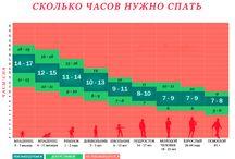 Инфографика РКИ