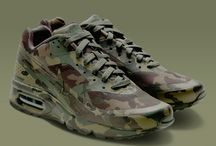 "CamouSportDully / ""unseen sporting goodies"""