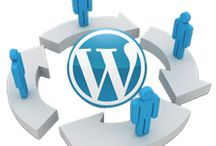 Wordpress Development Australia / WordPress Development in Australia. WordPress Website Development is all about getting your creative designs online. Custm WordPress Development allows you to get the best websites. WordPress Development professionals and companies are not expensive either. WordPress Development has allowed service providers to keep PHP CMS services at the lowest prices.