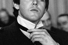 Paul ❤