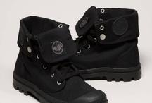 Shoes xx